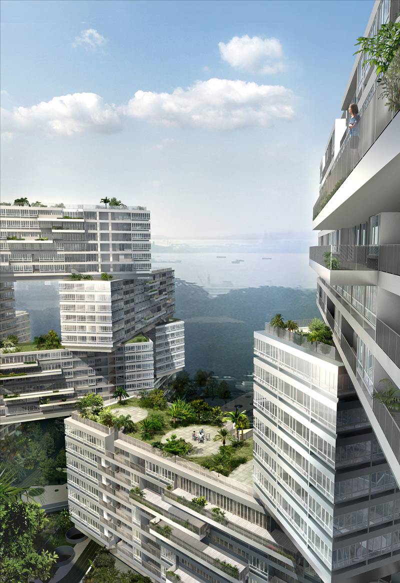 sgh_the interlace1