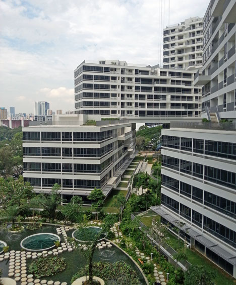 sgh_the interlace2