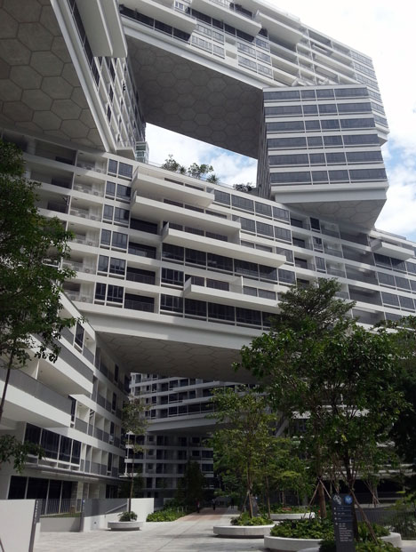 sgh_the interlace4