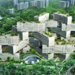 sgh_the interlace_ppal